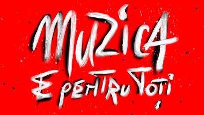Muzica e pentru toți! Global Records lansează piese din playlistul Unity Tracks din campania Coca-Cola, pe YouTube și în magazinele digitale
