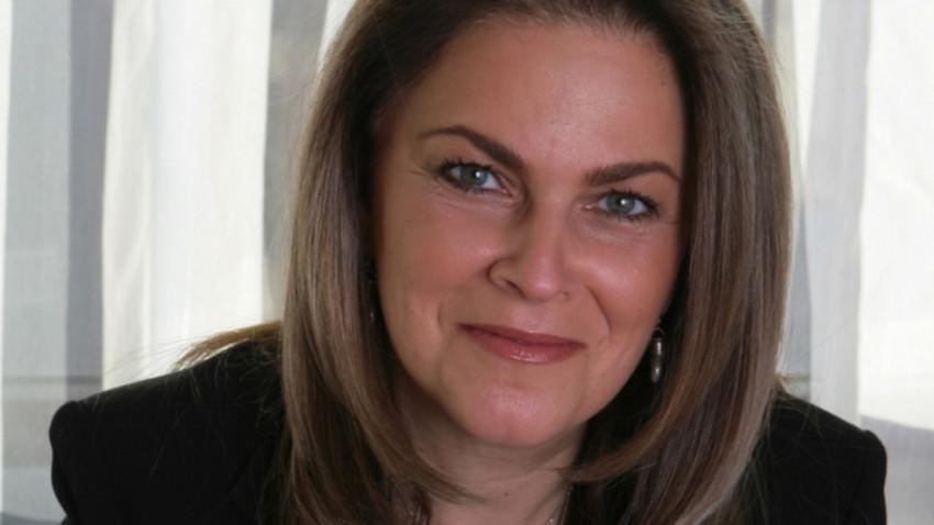 [Bune practici] Oana Cociașu: Ca în orice familie, este nevoie de un set de reguli care să păstreze un comportament etic