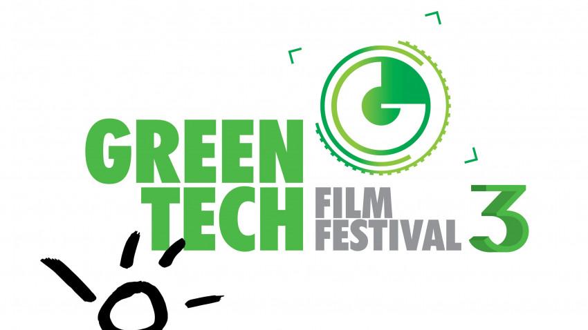 GreenTech Film Festival 2019 - opt zile cu proiecţii de film documentar, expoziţii, dezbateri şi ateliere pentru publicul din Bucureşti şi Cluj-Napoca