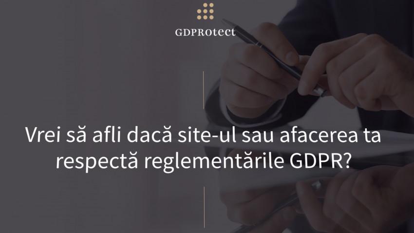 Training-uri de protecția datelor dedicate agențiilor de comunicare