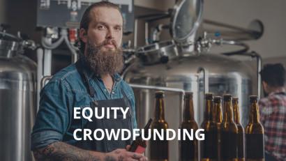 Cea mai simplă soluție de a investi în startup-uri. Human Finance lansează SeedBlink