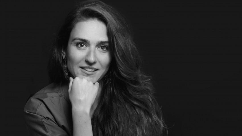 [Buticuri Creative] Simona Hancu: Conteaza marimea cat sa stii tu unde vrei sa joci
