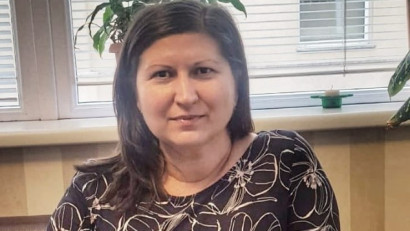 [HR 2019] Tatiana Oprea: Tot mai multi angajati vor sa munceasca interesant