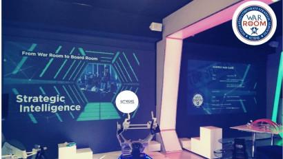 Transformă ședința de board într-o experiență #futureproof