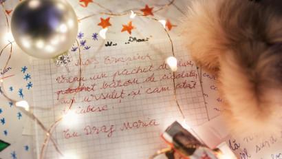 Prima agenție de digital marketing pentru fashion & lifestyle din România se implică în cauze sociale: cum ajută Champaigns ONG-uri locale