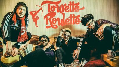 [Single de Romania]Narcis Axinte: Nu toata lumea mai are rabdare sa asculte un album intreg