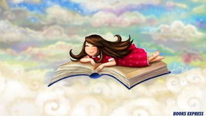 Books-Express.ro: nevoia de a crea un echilibru între viața personală și profesională este evidențiată prin cărțile cele mai solicitate