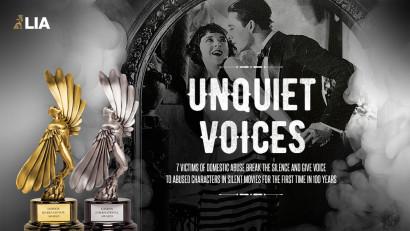 Cheil | Centrade aduce acasă singurul trofeu de Aur acordat Românieide London International Awards 2019