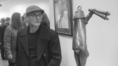 [Noile dialoguri] Dan Balanescu: Tema educatiei la romani este o tema politica. Tema invatarii nu exista