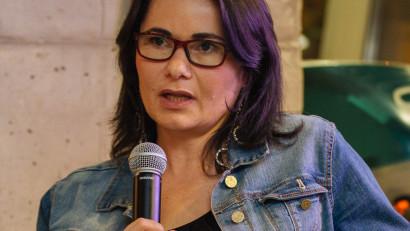 [Digital Trends] Adina Nica: Cred în human centric marketing și văd o evoluție în acest sens la specialiștii noștri