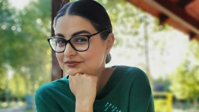 [Bilanț 2019] Alina Galeriu, dorințe pentru un an mai bun: Mai puține campanii bazate pe ego-brand-talk și mai multe campanii de CSR