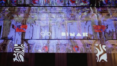 S-a încheiat prima ediție a expoziției BINAR, care a prezentat o radiografie a inițiativelor românești la granița dintre artă și tehnologie