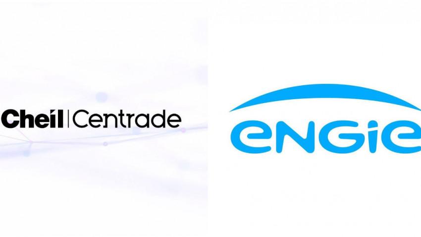 Cheil | Centrade este noua agenție de consultanță strategică și creativă pentru ENGIE Romania