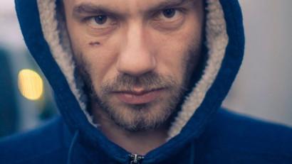[Videoclip Oficial] Cristian Văduva: În momentul acesta, videoul are cel mai puternic impact în spațiul virtual