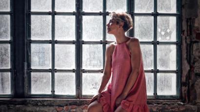 [Bilanț 2019] Felicia Stoica: Advertisingul a devenit un instrument de educație pe subiecte care altădată erau tabu