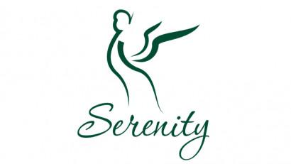 Serenity, bijuteriile cu design minimalist inspirate din sentimentul de iubire