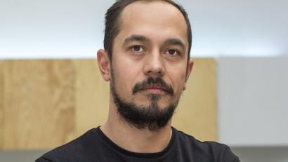 [Bilant 2019] Eugen Suman: Mai mult AI, AR, VR. Dar si mai multa emotie, umanitate, relevanta, responsabilitate