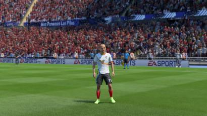 EA Sports introduce în FIFA 20 un echipament care celebrează Ziua Națională a României
