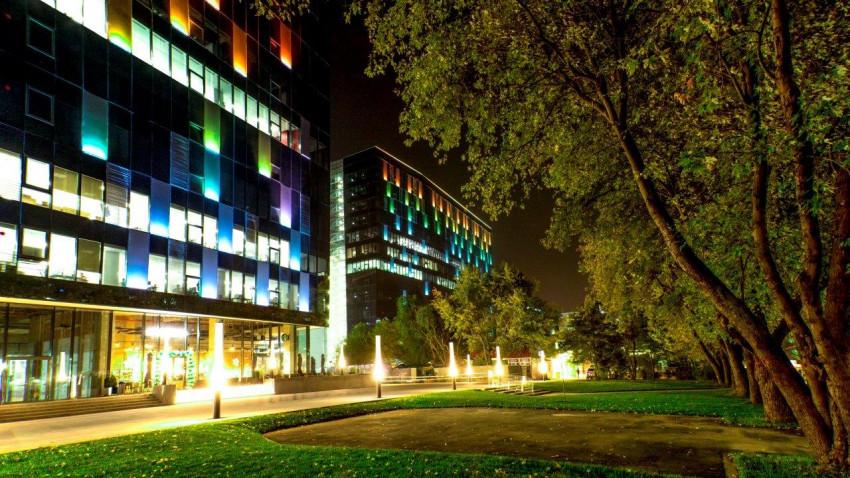Globalworth Campus va găzdui sediul Star Storage într-un spațiu de birouri clasa A de 2.200 mp