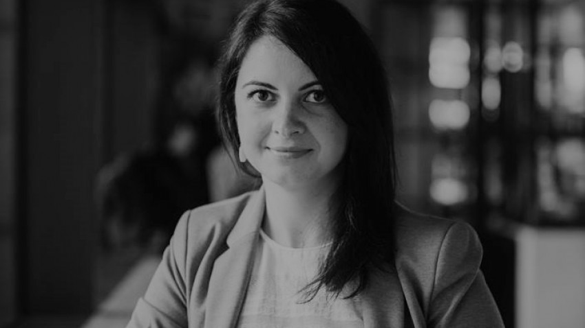 [Digital trends] Irina Pocovnicu: Nu a fost nicicând consumatorul mai puternic și mai pretențios