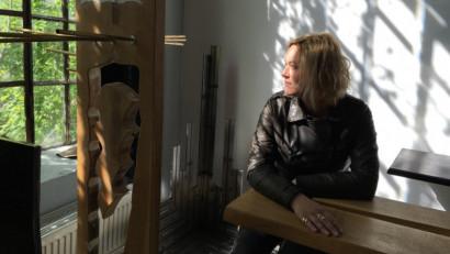 [Bilant 2019] Semida Duriga: Lumea e din ce in ce mai alb-negru, si totusi vocea celor care sustin diversitatea n-a fost niciodata mai auzita