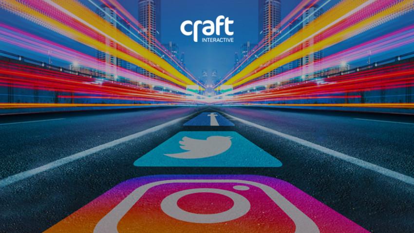 Unde a ajuns Social Media la sfârșitul lui 2019?
