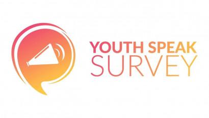 YOUTHSPEAK SURVEY 2019-Cel mai mare sondaj din lume revelează cum generația Z dictează viitorul
