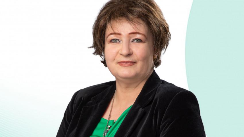 [Politici de mediu] Ioana Lucescu: Preocuparea pentru mediu inseamna si sa facem alegeri incomode