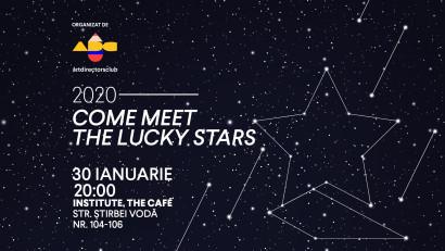 ADC Night 2020 prezintă premiile anuale Top 3 ADC*RO