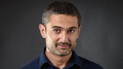 2Performant îl numește în funcția de manager al diviziei de Influencer Marketing pe Costin Cocioabă, începând cu luna ianuarie