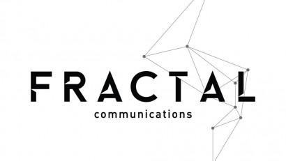Noua campanie de servicii Altexlansată împreună cu agenția FRACTAL Communications