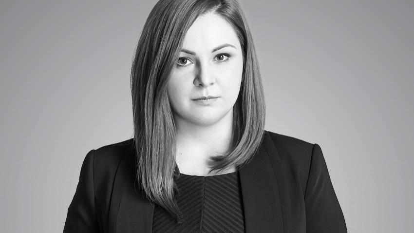 [Bilant 2019] Ioana Mucenic: 2020 vine cu nevoia de a vorbi mai mult despre oameni si mai putin despre consumatori