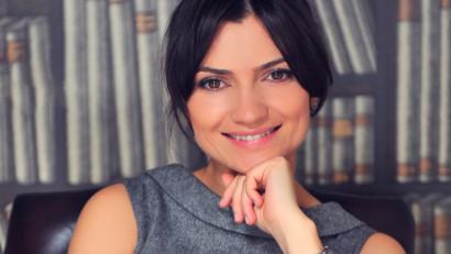 S-a lansat SHERO: Branding personal pentru femei, de la coaching la PR
