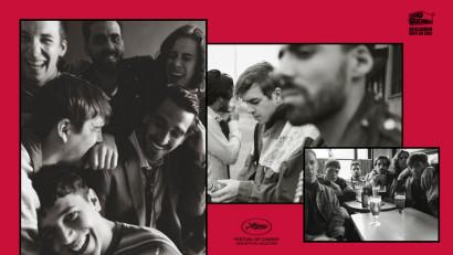 Filmul regizat de Xavier Dolan intră în cinematografe pe 31 ianuarie. Avanpremieră la Cinema Elvire Popesco, pe 27 ianuarie