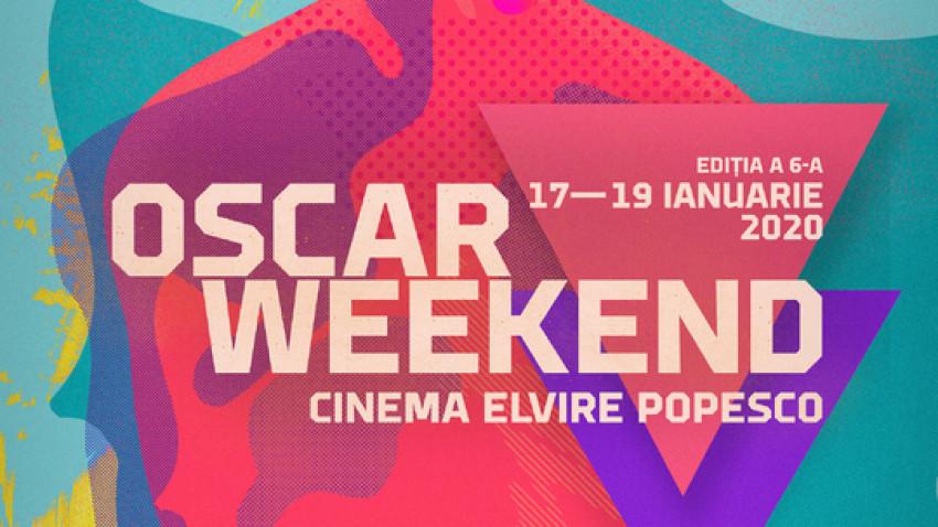 Atlantics și Those Who Remained în premieră pe marele ecran în România,la Oscar Weekend, între 17 și 19 ianuarie, la Cinema Elvire Popesco