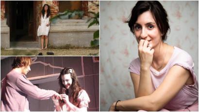 [Act & play] Antoaneta Cojocaru: Avem nevoie de bugete reale si posturi pentru personal performant artistic si tehnic din teatre