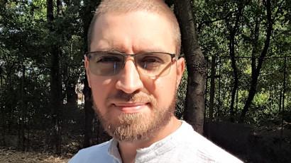 [REC și la podcast] Andrei Roșca (ZeroPlus): Deocamdată vorbim de o bula construită din oameni din online. Dar cred ca se va schimba asta