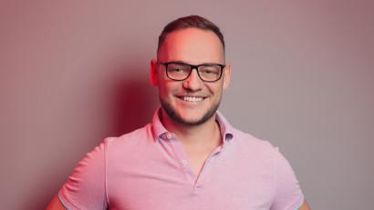 [REC si la podcast] Sergiu Biris (Neascultatorii): Conteaza foarte mult pentru ascultatori sa ai o poveste buna, din care sa invete ceva