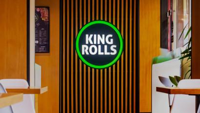 [Case Study] King Rolls și Craft Interactive analizează cifrele din 2019