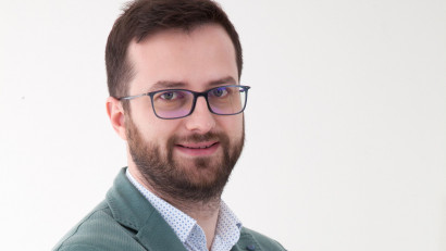 [Bilant 2019] Cristian Ignat: Unul dintre cele mai mari trenduri va fi video storytelling-ul