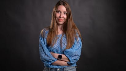[Bilanț 2019] Valeria Tudor: Indiferent de trenduri, e bine sa nu uitam sa facem lucrurile cu sens si sa fim multumiti de rezultate inainte de orice