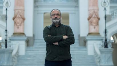 [Noile dialoguri] Victor Kapra: Comunicatorii vor fi mai puțin artiști și mai mult ingineri