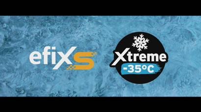 Rompetrol - EfixS Xtreme