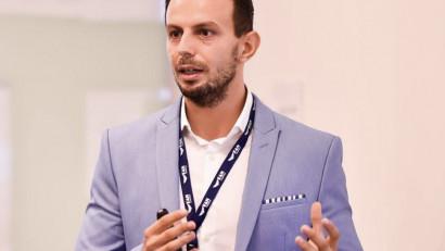 [Trenduri 2020] Eugen Predescu: Oamenii isi doresc brand-uri umanizate, iar noi inca mai avem de lucrat la partea aceasta