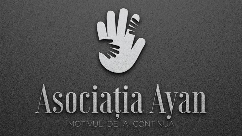 Asociația Ayan oferă asistență persoanelor care se confruntă cu un posibil caz de malpraxis