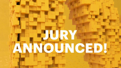 The International Advertising Festival White Square announced the 2020 jury