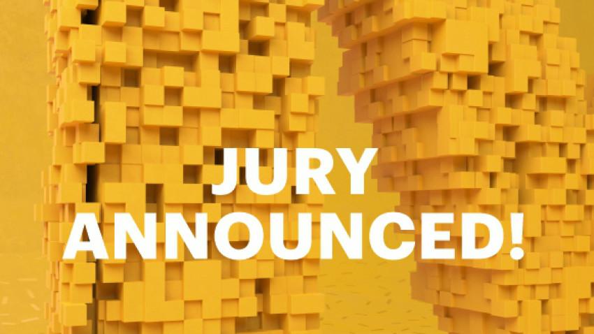 The International Advertising Festival White Square announced the 2020 jury