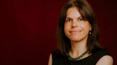 [Trenduri 2020] Alexandra Mihăilescu: Civismul și activismul, în special în rândul generației Z, vor lua forme noi