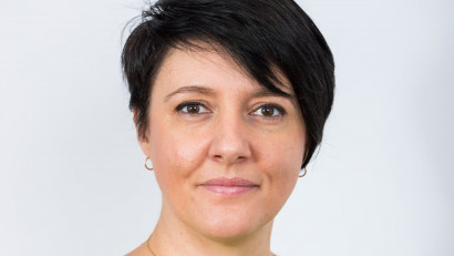 Talent românesc recunoscut la nivel internațional. Directorul de HR al GroupM devine Senior HR Advisor în cadrul agenției MediaCom EMEA