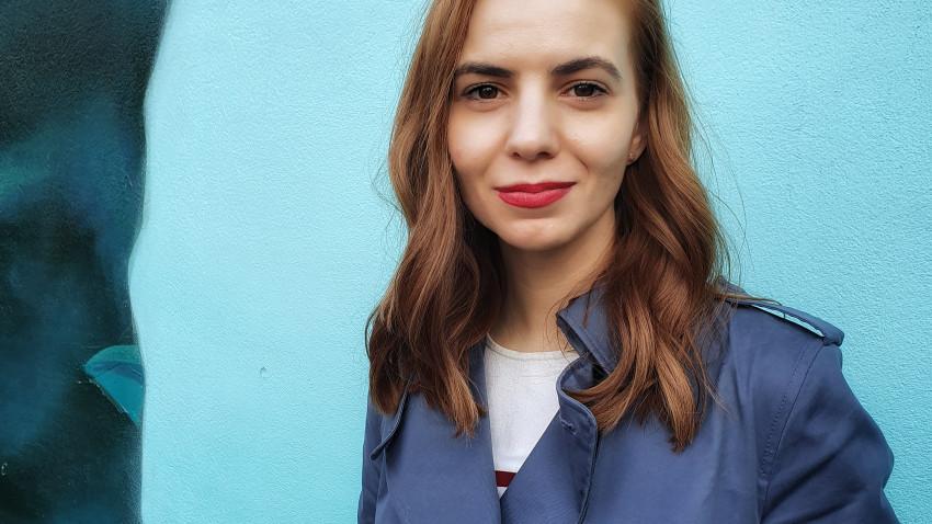 [Trenduri 2020] Bianca Mănescu: În 2020, abordările oportuniste ale purpose-ului în campanii de imagine vor fi amendate de opinia publică